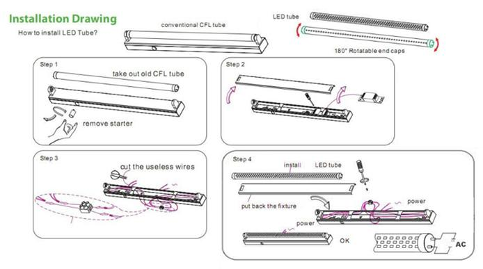 Wiring Tube Led Diagram Light Greenengergysystems besides 67223 Make Yourself A Simple 12 Volt Day Night Switch moreover Single Pole Vs Double Pole Switch 3 Pole Dimmer Switch Wiring Diagram Dimmer Switch 3 Wire Double Pole Single Pole 3 Way Single Pole Double Throw Switch Circuit besides 5zvm8 1999 Chrysler Sebring Alternator Convertible  pressor besides Christmas Light Wiring Diagrams. on christmas light wiring diagram 3 wire