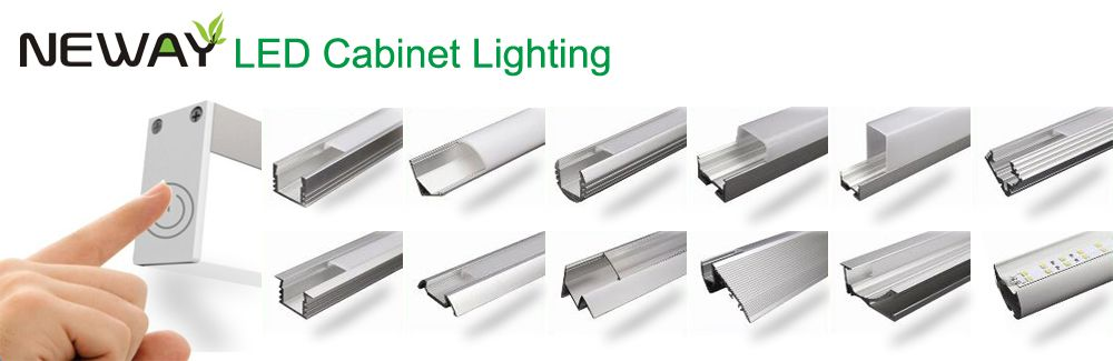 Touch dimmable led light bar manufacturers best dimmable led touch dimmable led light bar aloadofball Image collections