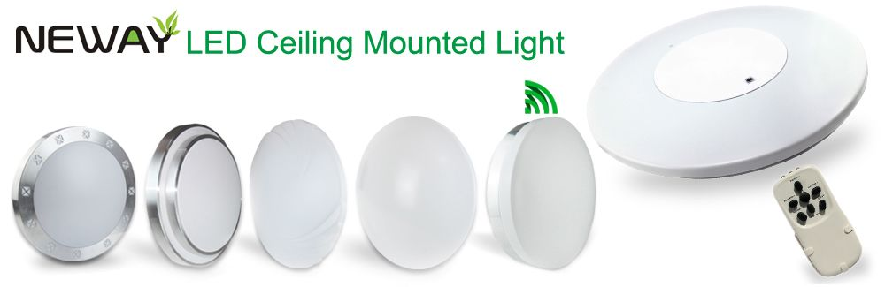 20w led ceiling mounted light with microwave sensor led ceiling motion sensor led ceiling lights aloadofball Images