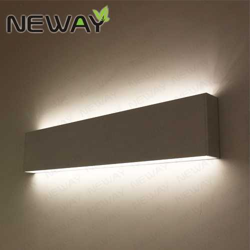 Led Suspended Linear Light Fixtures China Pendant Lighting Pendant Lamps Chandeliers Modern Suspension Lighting Architectural Suspension Light Fixtures Led Tubes Led Bulbs Led Ceiling Lights Led Track Lights Led Wall Lights
