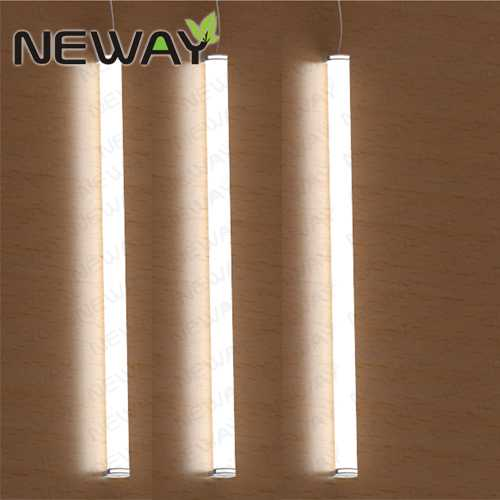 Wall Mounted Office Lights : LED Tube Pendant Light Fixtures - China Pendant Lighting, Pendant Lamps, Chandeliers, Modern ...