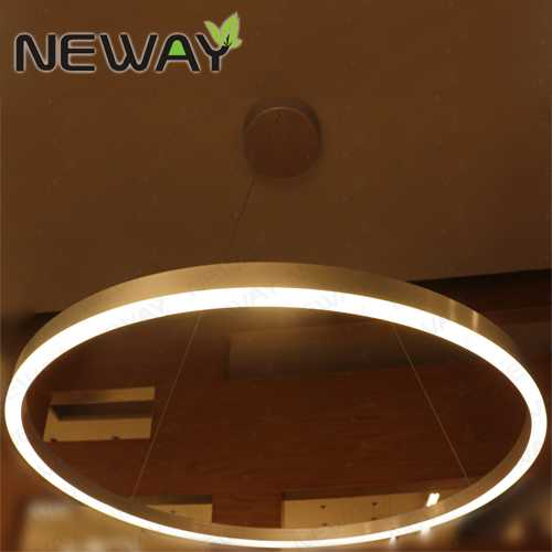 Led Circle Pendant Light Fixtures China Pendant Lighting